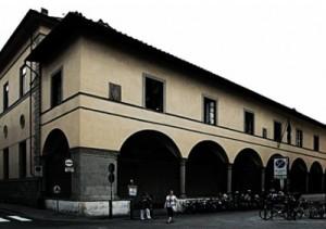 L'Accademia delle Belle Arti di Firenze