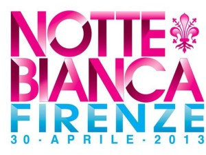 La Notte Bianca di Firenze 2013