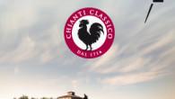 CHIANTI CLASSICO EXPERIENCE