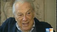 GIORGIO ALBERTAZZI INTERVISTATO SU RAI 3