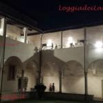 MUSEO DEL BOZZETTO