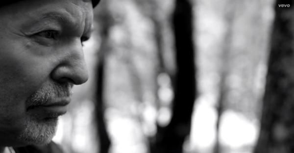 """Vasco nel nuovo Video """"Come Vorrei"""""""